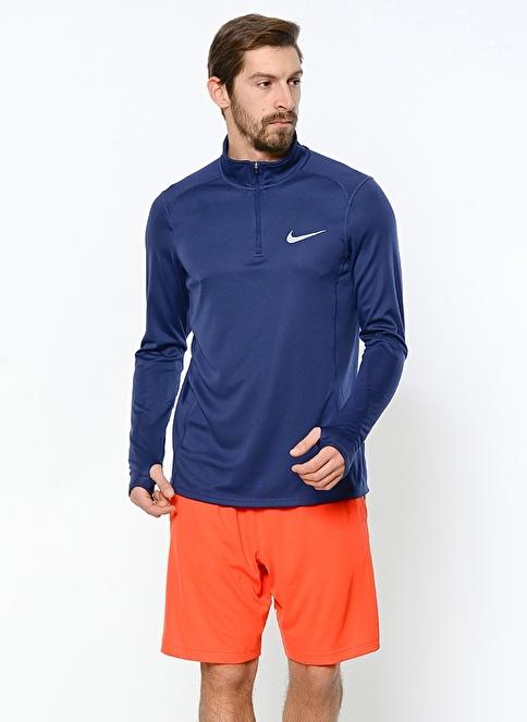 Nike Şort Oranj